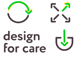 Design for Care